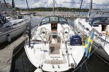 thumbnail-6 Bavaria Yachtbau 42.0 feet, boat for rent in Stockholm County, SE