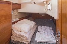thumbnail-12 Bavaria Yachtbau 42.0 feet, boat for rent in Stockholm County, SE