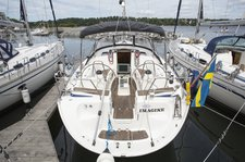 thumbnail-9 Bavaria Yachtbau 42.0 feet, boat for rent in Stockholm County, SE