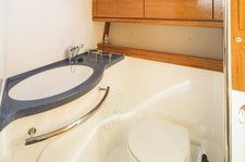 thumbnail-8 Bavaria Yachtbau 42.0 feet, boat for rent in Stockholm County, SE