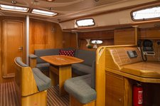 thumbnail-13 Bavaria Yachtbau 42.0 feet, boat for rent in Stockholm County, SE