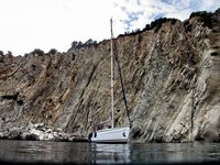 thumbnail-6 Bavaria Yachtbau 43.0 feet, boat for rent in Ionian Islands, GR