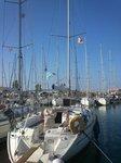 thumbnail-4 Bavaria Yachtbau 43.0 feet, boat for rent in Ionian Islands, GR