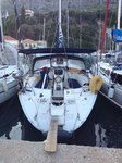 thumbnail-1 Bavaria Yachtbau 43.0 feet, boat for rent in Ionian Islands, GR