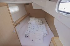 thumbnail-10 Bavaria Yachtbau 45.0 feet, boat for rent in British Virgin Islands, VG