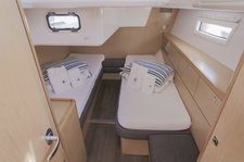 thumbnail-4 Bavaria Yachtbau 45.0 feet, boat for rent in British Virgin Islands, VG