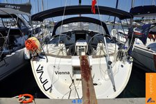 thumbnail-5 Bavaria Yachtbau 45.0 feet, boat for rent in Primorska , SI