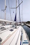 thumbnail-31 Bavaria Yachtbau 45.0 feet, boat for rent in Split region, HR