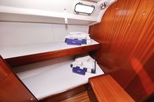 thumbnail-21 Bavaria Yachtbau 45.0 feet, boat for rent in Split region, HR