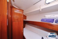 thumbnail-16 Bavaria Yachtbau 45.0 feet, boat for rent in Split region, HR