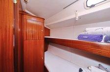 thumbnail-11 Bavaria Yachtbau 45.0 feet, boat for rent in Split region, HR