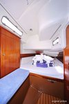 thumbnail-20 Bavaria Yachtbau 45.0 feet, boat for rent in Split region, HR