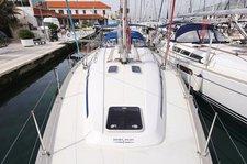 thumbnail-22 Bavaria Yachtbau 45.0 feet, boat for rent in Split region, HR