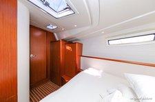 thumbnail-12 Bavaria Yachtbau 45.0 feet, boat for rent in Zadar region, HR