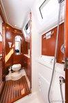 thumbnail-21 Bavaria Yachtbau 45.0 feet, boat for rent in Zadar region, HR