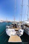 thumbnail-18 Bavaria Yachtbau 45.0 feet, boat for rent in Zadar region, HR