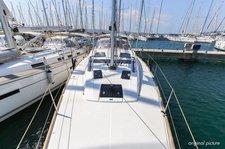 thumbnail-28 Bavaria Yachtbau 45.0 feet, boat for rent in Zadar region, HR
