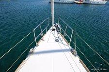thumbnail-23 Bavaria Yachtbau 45.0 feet, boat for rent in Zadar region, HR