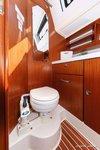 thumbnail-25 Bavaria Yachtbau 45.0 feet, boat for rent in Zadar region, HR