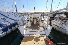 thumbnail-1 Bavaria Yachtbau 46.0 feet, boat for rent in
