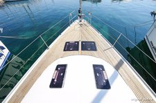 thumbnail-15 Bavaria Yachtbau 46.0 feet, boat for rent in