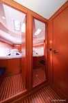 thumbnail-29 Bavaria Yachtbau 46.0 feet, boat for rent in