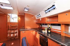 thumbnail-31 Bavaria Yachtbau 46.0 feet, boat for rent in