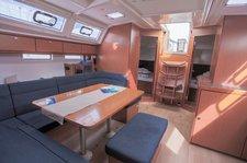 thumbnail-13 Bavaria Yachtbau 46.0 feet, boat for rent in British Virgin Islands, VG