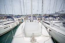 thumbnail-14 Bavaria Yachtbau 46.0 feet, boat for rent in British Virgin Islands, VG