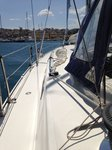thumbnail-27 Bavaria Yachtbau 46.0 feet, boat for rent in Cyclades, GR