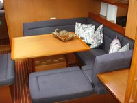 thumbnail-2 Bavaria Yachtbau 46.0 feet, boat for rent in Ionian Islands, GR