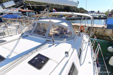 thumbnail-22 Bavaria Yachtbau 46.0 feet, boat for rent in Istra, HR