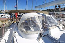 thumbnail-24 Bavaria Yachtbau 46.0 feet, boat for rent in Istra, HR