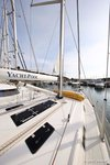 thumbnail-19 Bavaria Yachtbau 46.0 feet, boat for rent in Istra, HR