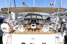 thumbnail-21 Bavaria Yachtbau 46.0 feet, boat for rent in Istra, HR