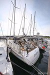 thumbnail-10 Bavaria Yachtbau 46.0 feet, boat for rent in Istra, HR