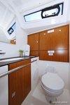 thumbnail-25 Bavaria Yachtbau 46.0 feet, boat for rent in Istra, HR