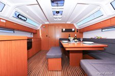 thumbnail-29 Bavaria Yachtbau 46.0 feet, boat for rent in Istra, HR