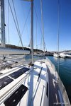 thumbnail-23 Bavaria Yachtbau 46.0 feet, boat for rent in Istra, HR