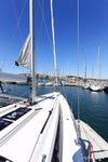 thumbnail-26 Bavaria Yachtbau 46.0 feet, boat for rent in Istra, HR