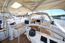 thumbnail-27 Bavaria Yachtbau 46.0 feet, boat for rent in Istra, HR