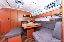 thumbnail-14 Bavaria Yachtbau 46.0 feet, boat for rent in Istra, HR