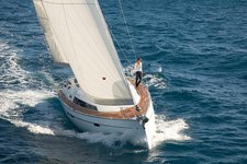 thumbnail-6 Bavaria Yachtbau 46.0 feet, boat for rent in Kvarner, HR