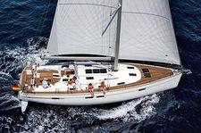 thumbnail-5 Bavaria Yachtbau 46.0 feet, boat for rent in Malta Xlokk, MT