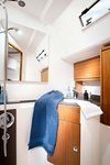 thumbnail-8 Bavaria Yachtbau 46.0 feet, boat for rent in Sicily, IT