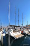 thumbnail-18 Bavaria Yachtbau 46.0 feet, boat for rent in Split region, HR