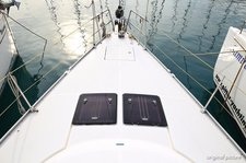 thumbnail-12 Bavaria Yachtbau 46.0 feet, boat for rent in Split region, HR