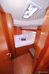 thumbnail-8 Bavaria Yachtbau 46.0 feet, boat for rent in Split region, HR