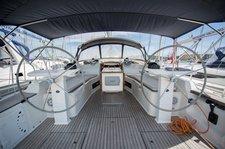 thumbnail-18 Bavaria Yachtbau 46.0 feet, boat for rent in Split region, HR