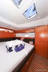thumbnail-17 Bavaria Yachtbau 46.0 feet, boat for rent in Split region, HR